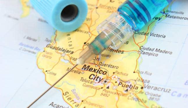 vacunas-viajes.jpg